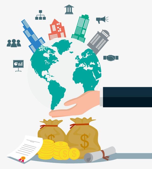 澳洲在国内设立独资公司需将澳洲公司文件办理公证使馆认证深圳哪家靠谱